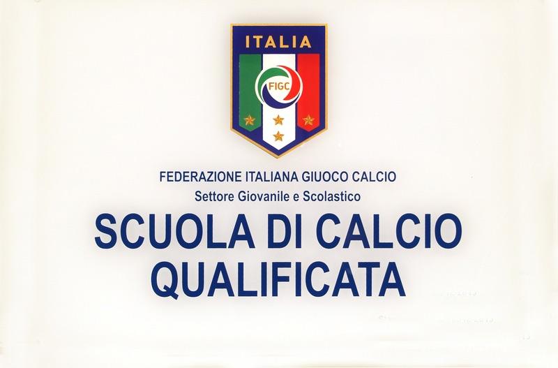 Scuola-Calcio-Qualificata