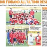 Carlino 25 maggio 2015