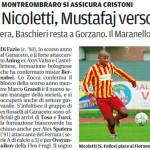 Gazzetta-30-maggio-2015