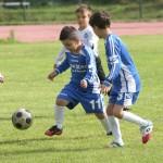 Torneo maggio 2015 (1)