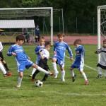 Torneo maggio 2015 (3)
