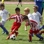 Torneo maggio 2015 (5)