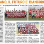 Carlino-11-apr-2014