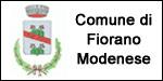 Comune Fiorano Modenese