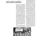 Gazzetta 2012
