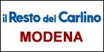 Il-Resto-del-Carlino-Modena