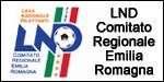 LND-Emilia-Romagna
