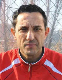 Leopoldo Matta