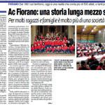 Prima-Pagina-2013