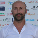 Gian Luigi Rebuttini - Direttore Sportivo