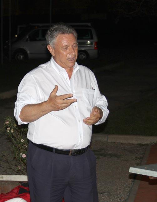 Michele-Iacaruso