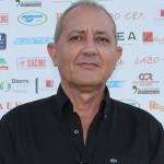 Eric Toro