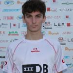 Giuseppe Brusciano 1998 A