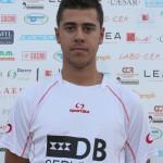 Giuseppe Leo 1998 D