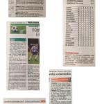 Rassegna Stampa 24 Settembre 2015