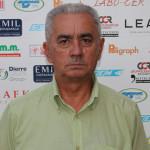 Vittorio Moschini