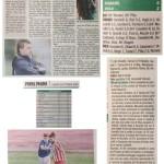 Rassegna Stampa 26 Ottobre 2015 - AC Fiorano (2^ Parte)