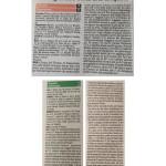 Rassegna Stampa 12 Ottobre 2015 (2) - AC Fiorano