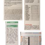 Rassegna Stampa 12 ottobre 2015 - Junior Fiorano