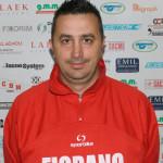 Francesco Benemia