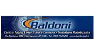 BALDONI