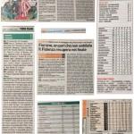 Rassegna Stampa 11 Gennaio 2016 - AC Fiorano