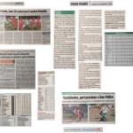 Rassegna Stampa 18 Gennaio 2016 - AC Fiorano