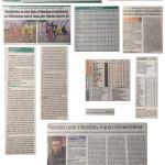 Rassegna Stampa 25 Gennaio 2016 - AC Fiorano