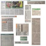 Rassegna Stampa 8 Febbraio 2016 - AC Fiorano