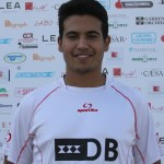 Abdel Majid Jarmouni