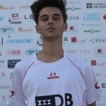 Alessandro Debbia