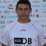 Antonio Laierno