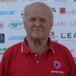 Bruno Bertoni