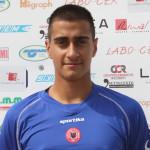 Cristian Antonioni