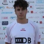 Emanuele Cattabriga