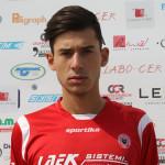 Emmanuel Vodini