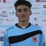Giovanni Briglia