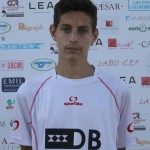 Luca Picciolo