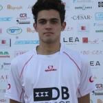 Matteo Reggioni
