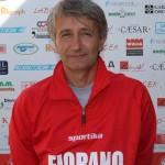 Michele Guidetti