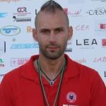 Patrick Fava