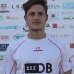 Roberto Flenghi