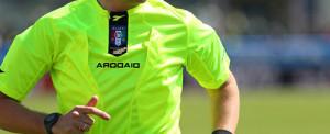 arbitro-calcio11