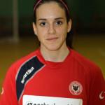 Angela Solomita D