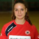 Caterina Topalli C