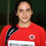 Chiara Guzzi A