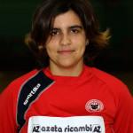 Francesca Roda C