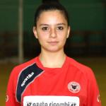 Sara Osmeni C