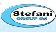 STEFANI GROUP