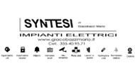 Syntesi-Fiorano